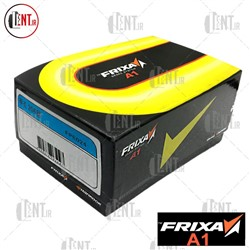 لنت ترمز جلو کیا کارنز فریکسا (Frixa-A1)