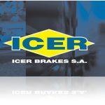 درباره شرکت ICER