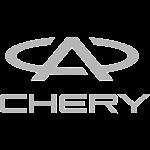v-chery-300