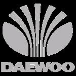 v-daewoo-300