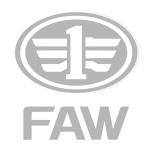 v-faw-300