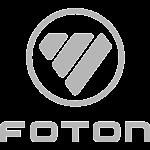 v-foton-300