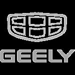 v-geely-300