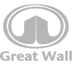 v-greatwall-300