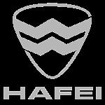 v-hafei-300