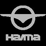 v-haima-300