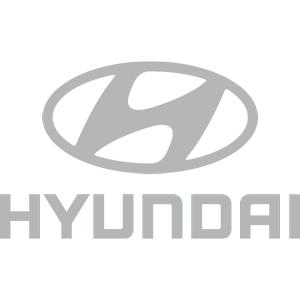 هیوندا