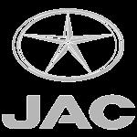 v-jac-300