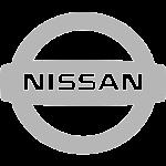 v-nissan-300