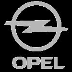 v-opel-300