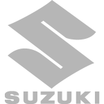 v-suzuki-300