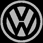 v-volkswagen1-300