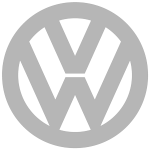 v-volkswagen2-300