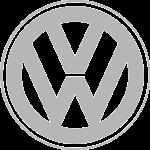 v-volkswagen3-300
