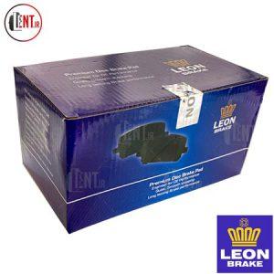 لنت ترمز دانگ فنگ H30 کراس لئون Leon