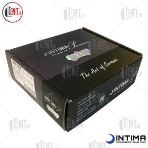 لنت ترمز لکسوس GS430، GS460 اینتیما (Intima)